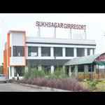 Sukhsagar Gir Resort - Bhalchhel - Gir