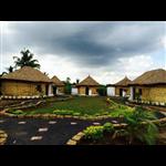 The Blue Orchid Resort - Talala - Gir