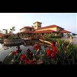 The Fern Gir Forest Resort - Sasan Gir - Gir