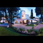 The Gateway Hotel Gir Forest - Junagadh - Gir