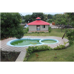 The Gir Resort - Sasan - Gir