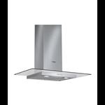 Bosch Dwa09d750i Chimney With Glass 90 Cm Reviews Bosch Dwa09d750i Chimney With Glass 90 Cm