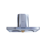 Gilma 50cm 1100 Visto Hood Chimney