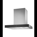 Hikia Hood 1220 LED Touch Chimney