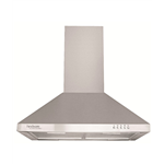 Hindware 60cm Chimney Pacific 60cm