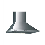 Hindware CLARION SS Plus 60 1000 m3 Chimney