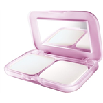 Maybelline Clear Glow All-In-One Fairness Compact Powder
