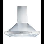 Prestige DKH 600 CS - B Series Kitchen Hood