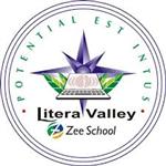 Litera Valley School - Patna