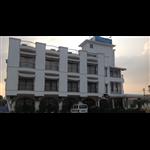 Hotel Revenir - Tungarli - Lonavala