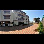 Mount View Resort - Tungarli - Lonavala