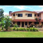 Samrat Resort - Tungarli - Lonavala