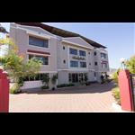 Hotel Mount View - Tungarli - Lonavala