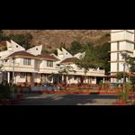 Sereniity Resort - Tungarli - Lonavala