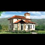 Patodia Estate - Tungarli - Lonavala