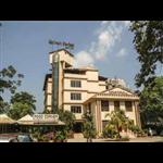 Hotel Kailash Parbat - Valvan - Lonavala