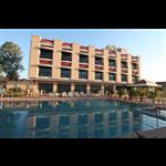 Hotel Aristro - Valvan - Lonavala