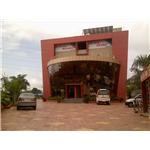 Ashray Resort - Valvan - Lonavala