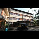 Hotel Kadamb Sahyadri - Valvan - Lonavala