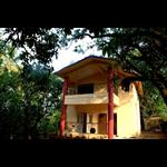 Casa de Mama - Valvan - Lonavala