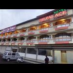 Hotel Om Palace - Varsoli - Lonavala