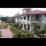 GovInda Resort - Waksai - Lonavala