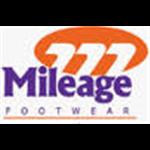 Mileage Footwear
