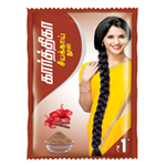 Karthika Hairwash Powder
