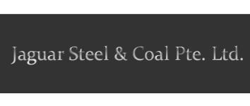 Jaguar Steel & Coal Pte Ltd