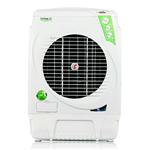Kenstar Cyclone 12 KCCCSF1W-FCA Air Cooler