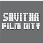 Savitha Film City - Kannur