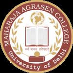 Maharaja Agrasen Institute of Management Studies - New Delhi