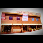 Hotel Rama Krishna - Subhash Marg - Ujjain
