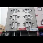 Hotel Sai Palace - Nanakheda - Ujjain