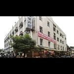 Hotel Samay - Freeganj - Ujjain