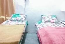 Hotel Sanjeevani Palace - Ujjain