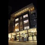 Hotel Satyam - Ujjain