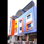 Hotel Shivam Palace - Mahakal Marg - Ujjain