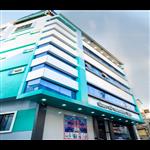 Hotel Shree Dwarkadhish Palace - Raja Bhau Mahakal Marg - Ujjain