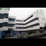 Hotel Surana Palace - G. D. C. Road - Ujjain