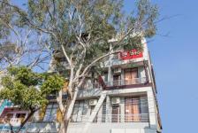 Hotel Suryodaya - Indore Road - Ujjain