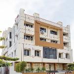 Kalpavriksha Residency - Freeganj - Ujjain