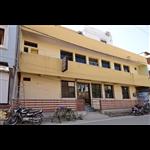 Kanha Hotel - Gudri Chauraha - Ujjain