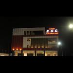 KGC Celebrations - Hari Fatak Road - Ujjain