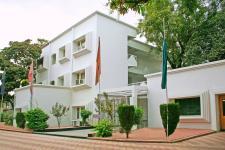 Shipra Residency - University Road - Ujjain