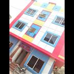 Hotel Avadh - Somnath