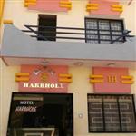 Hotel Harbhole - Somnath