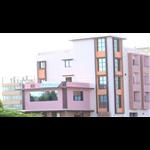 Hotel Radhika - Somnath