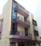 Hotel Rakesh - Somnath