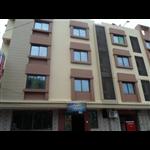 Hotel Shivsadan - Prabhas Patan - Somnath
